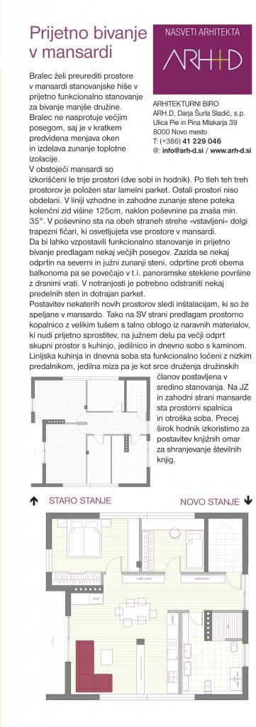 novi medij OKT15_prew_11